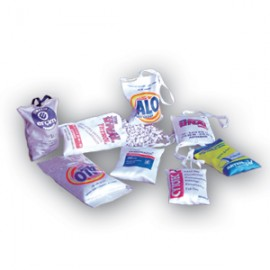 Pouch Air and Autofreshener